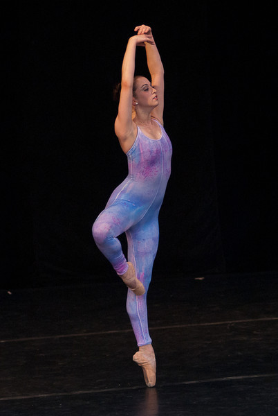 Arts and Dance