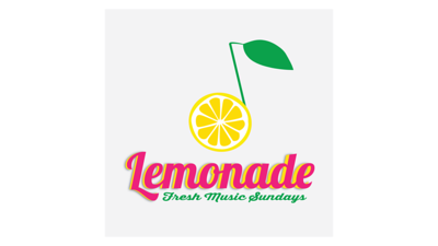 Lemonade Dance Club
