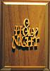 DEC06 O HOLY NIGHT