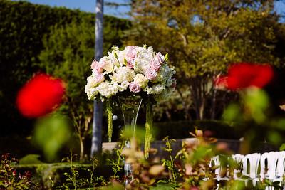 20140518-Memo-Flowers-Nixon-Lib-107