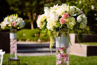20140518-Memo-Flowers-Nixon-Lib-106