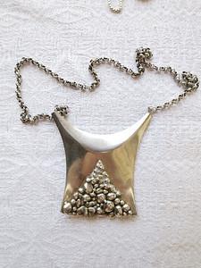 Anheng 925 sølv