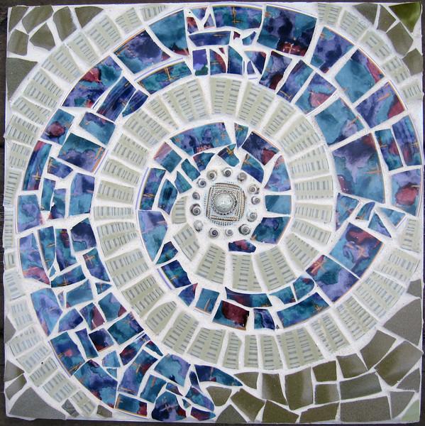 test labyrinth 2 - jetty