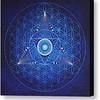 starseed-transmissions-erik-grind