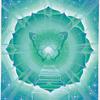 fifth-chakra