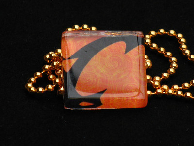 Oriole Jewelry