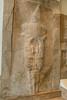 Felsheiligtum Yazilikaya, Pergamonmuseum Berlin