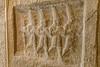 Ischtar Schcıwuschka und andere Göttinnen, Pergamonmuseum Berlin