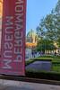 Berliner Dom vom Pergamonmuseum Berlin aus