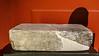 EHRENBASIS für Publius Quinctilius Varus, Pergamonmuseum Berlin