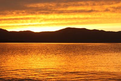 2012 09 23_Lake Tahoe Sunrise 9-23-12_4874
