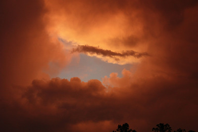 Clouds Senoia IMG_0335 (1)