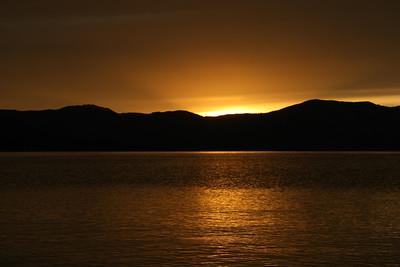 2012 09 23_Lake Tahoe Sunrise 9-23-12_4930