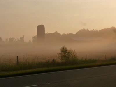 2013 8 30 Drive to work (16)