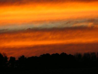 Sunrise Hwy 16 12-2007  (48)