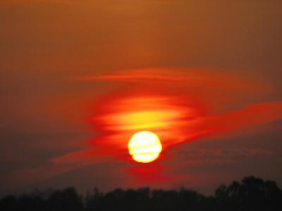 Sunsets (16)
