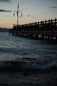 2012 09 24_Sunrise Monday 2012-9-24_5606