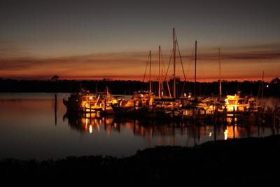 Florida sunsets_0929
