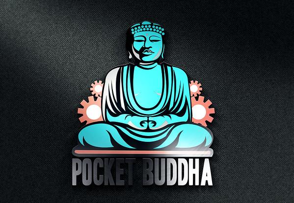 Pocket Buddha