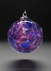 blueberry_ornament_ind