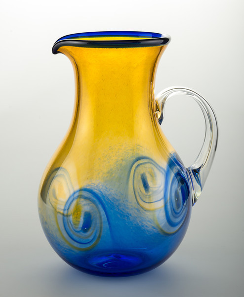 ab_blue_gold_pitcher_solo-1