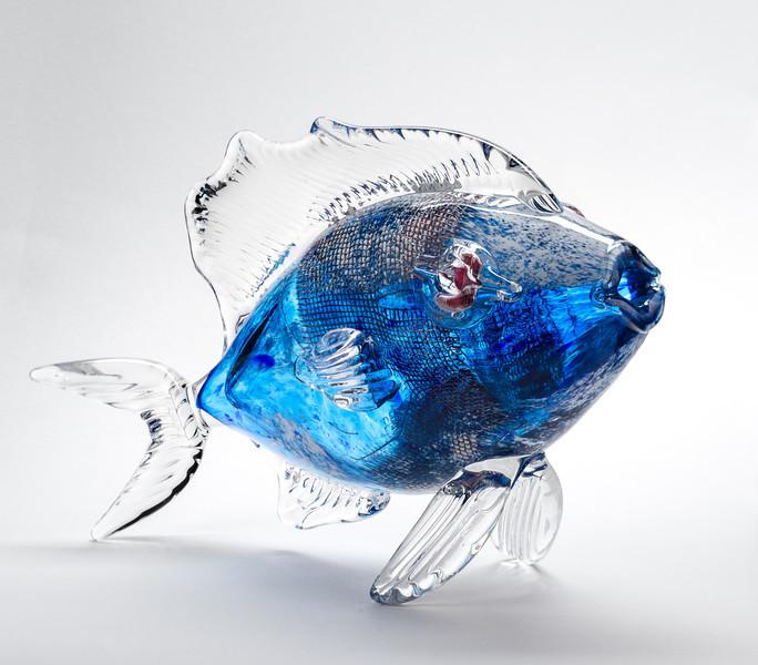 ab_blue_fish_lg