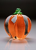 pumpkin_grad_2