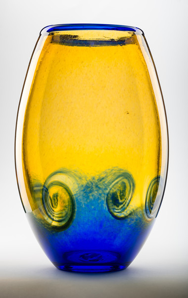ab_blue_yellow_vase-2