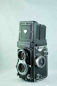 Rolleiflex (8 of 19)