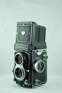 Rolleiflex (7 of 19)