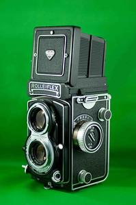 Rolleiflex (4 of 19)