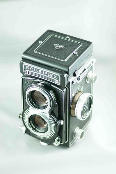 Rolleiflex (19 of 19)