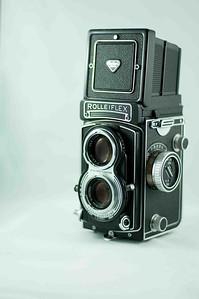 Rolleiflex (11 of 19)