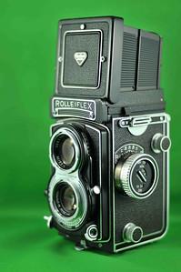 Rolleiflex (2 of 19)