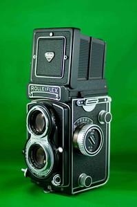 Rolleiflex (5 of 19)