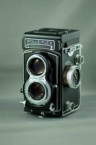 Rolleiflex (14 of 19)