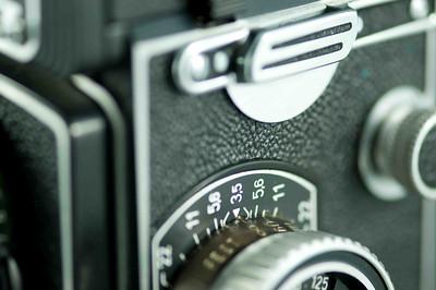 Rolleiflex (16 of 19)
