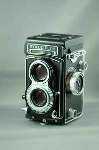 Rolleiflex (13 of 19)