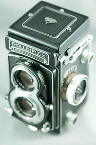 Rolleiflex (17 of 19)