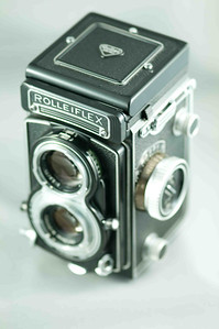 Rolleiflex (18 of 19)