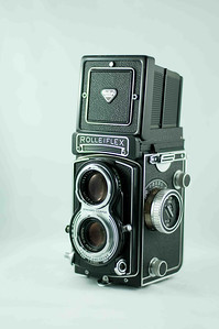 Rolleiflex (10 of 19)