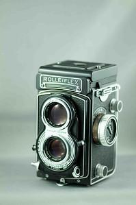 Rolleiflex (12 of 19)