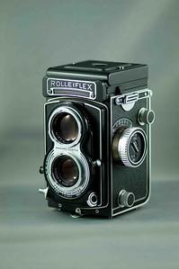 Rolleiflex (15 of 19)