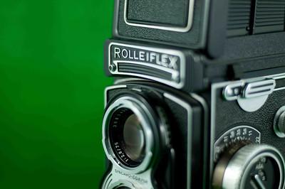 Rolleiflex (6 of 19)