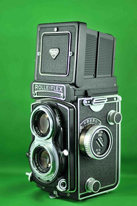 Rolleiflex (3 of 19)