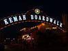 Kemah Boardwalk, near Seabrook TX