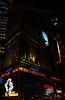 Times Square, Manhattan NY