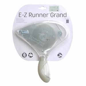 Tape Runners & Refills