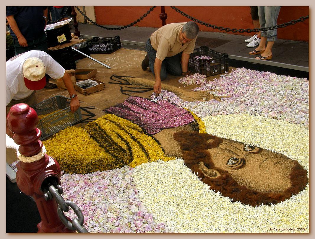 alfombras 5