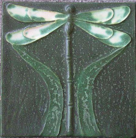 DragonflyTile2